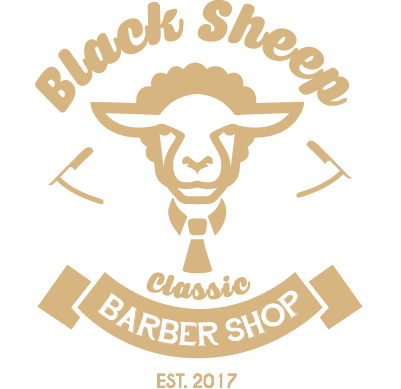 Black Sheep Barber Shop - Borbély szalon Budapesten