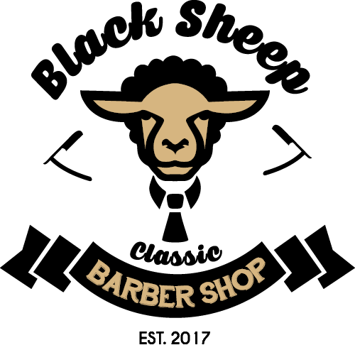 Black Sheep Barber Shop Budapest